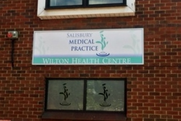 Wilton Health Centre Opening Hours