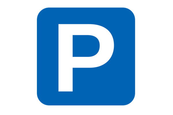 New Parking Policy